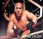 Rob Van Dam