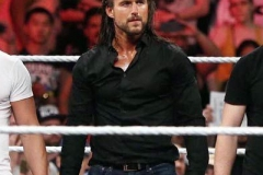 Adam-Cole-Wearing-Black-Shirt