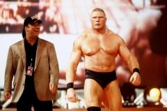 Brock-Lesnar-Entrance