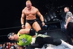 Brock-Lesnar-Hitting-Hurricane