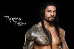 Roman-Reigns10