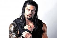 Roman-Reigns12