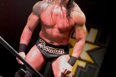 Roman-Reigns2