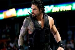 Roman-Reigns20