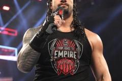 Roman-Reigns21
