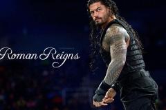 Roman-Reigns4