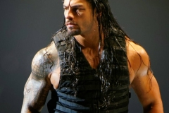 Roman-Reigns9