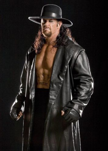 The_Undertaker