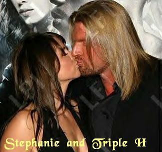 Triple-H_with_Stephanie_McMahon