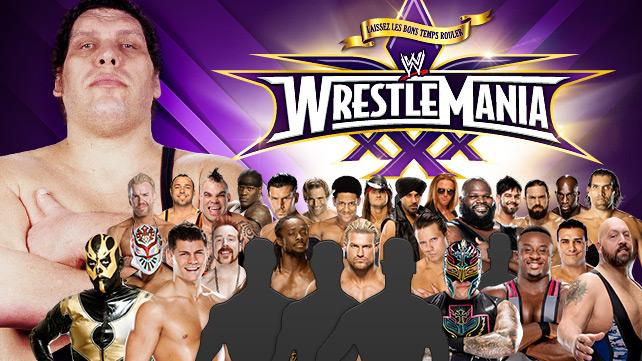 Cameron And Naomi - WWE Superstars - Wrestling Media