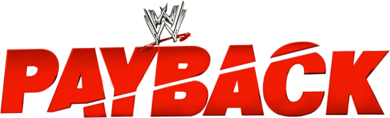 payback-logo_by_cs