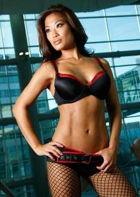 Lena sexy