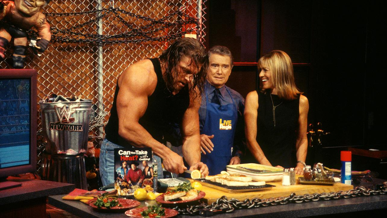 Triple-H-Is-Ready-For-Cooking.jpg