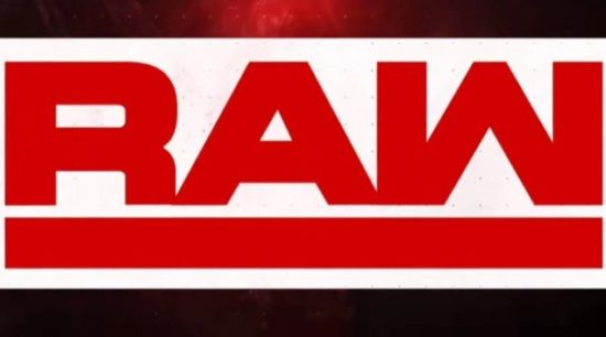 WWE Raw Results for May 13, 2019